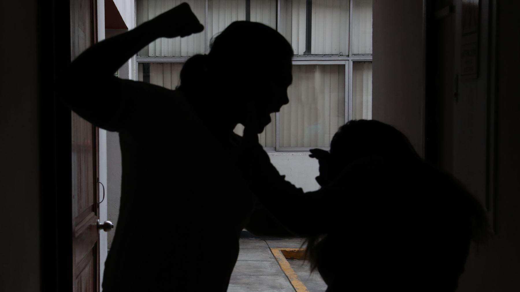 La Defensoría del Pueblo ha expresado su preocupación por las mujeres, niñas y adolescentes reportadas como desaparecidas.