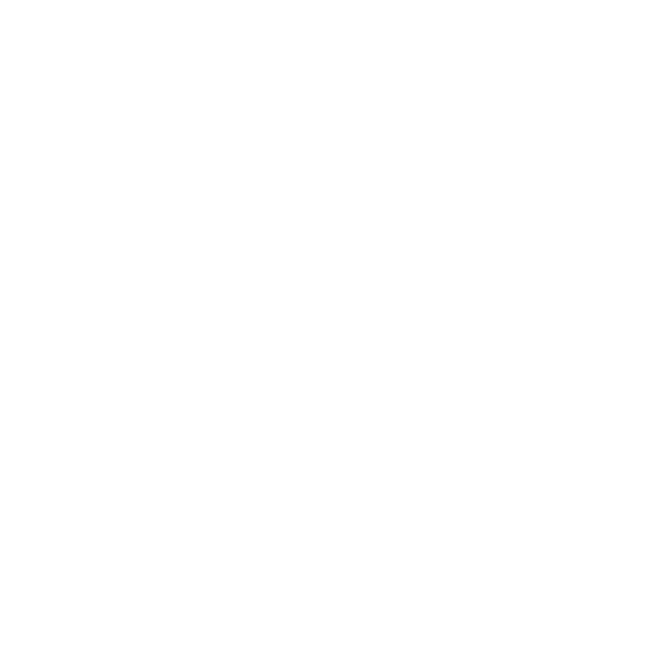 Ciudades con futuro, responsables con el espacio donde vivimos.