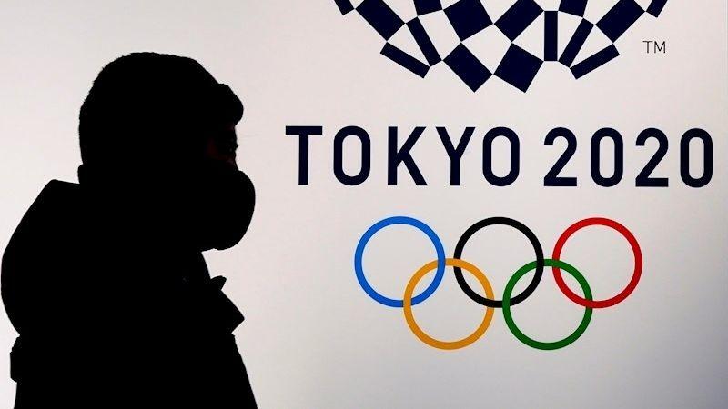 El Gobierno de Japón se pronunció en respuesta a rumores que daban cuenta de una inminente cancelación del certamen.