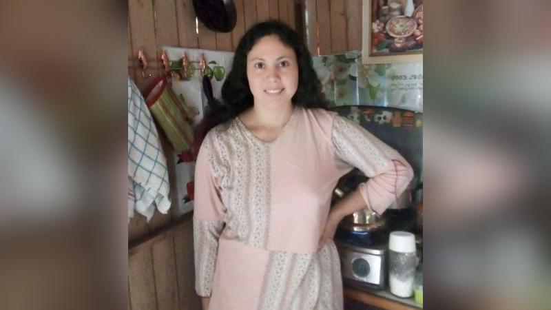 Jacqueline Delgado Núñez fue vista por última vez el pasado 14 de enero.
