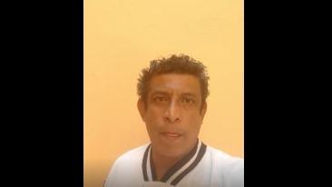 José Soto a RPP Noticias.