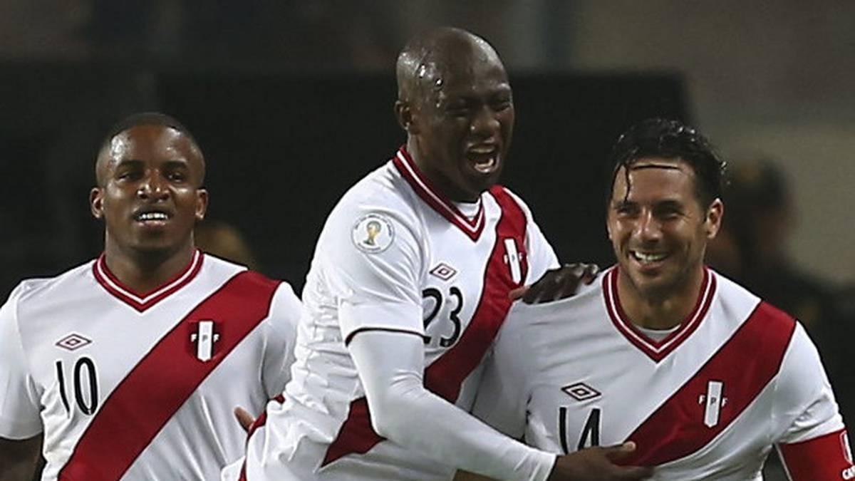Jhoel Herrera se retira del fútbol profesional