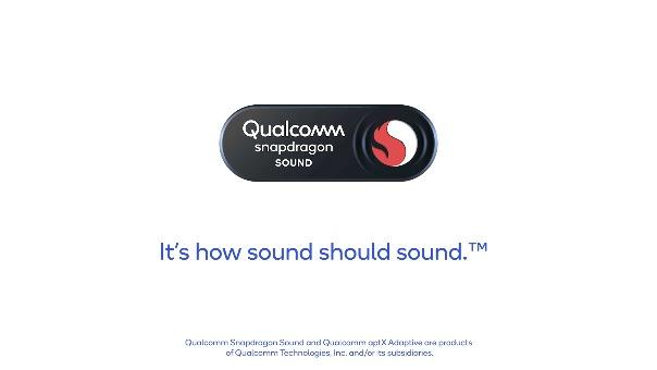 VIDEO: Así funciona Snapdragon Audio