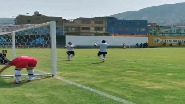 Sporting Cristal debutará en la Liga 1 ante Binacional