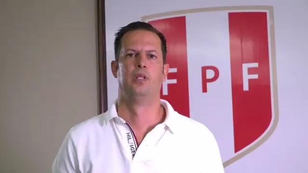 FPF hizo oficial la inclusión de Alianza Lima en la Liga 1 Betsson