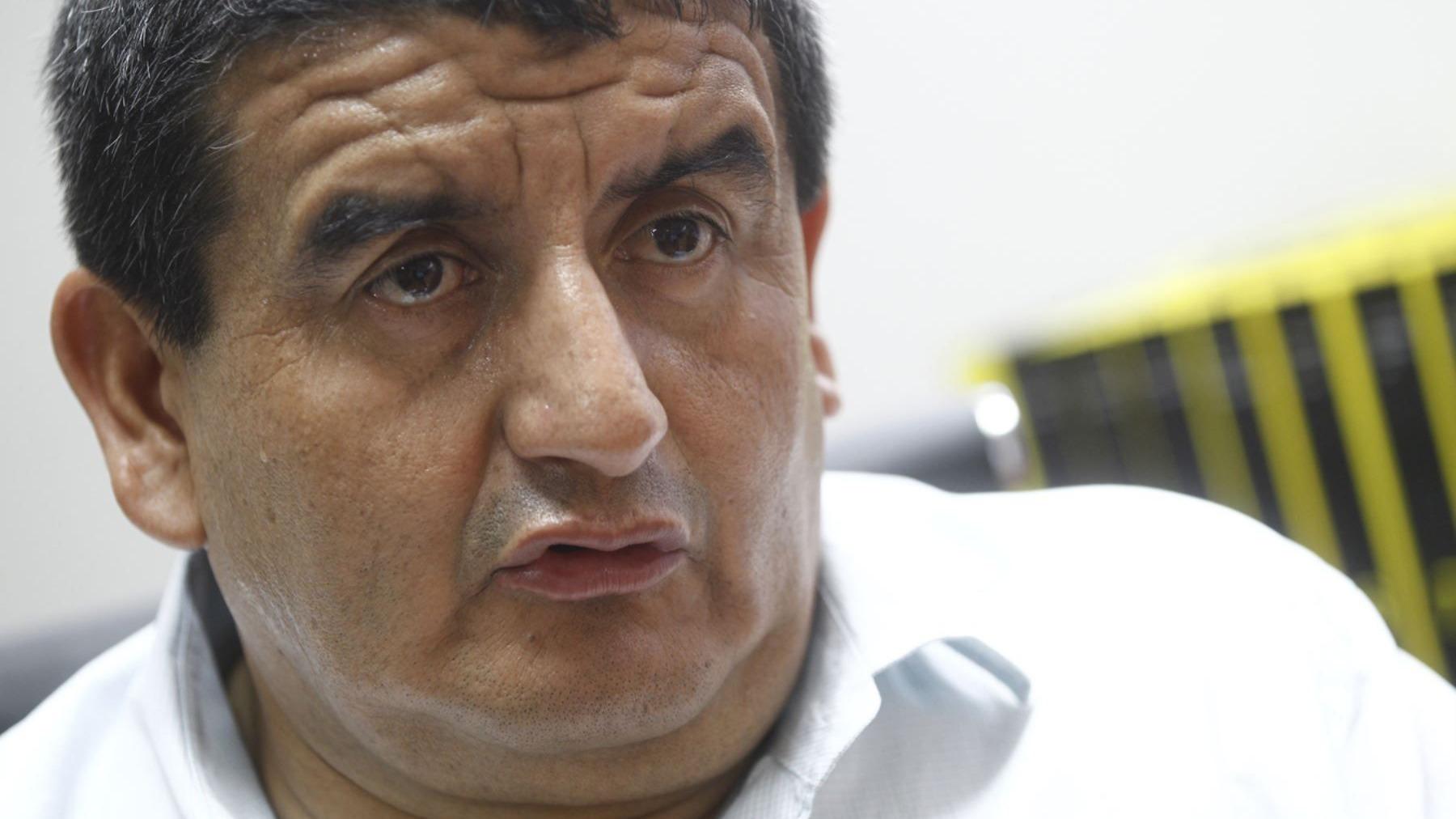 Se prevé que la defensa de Humberto Acuña y el propio Ministerio Público apelen la decisión.