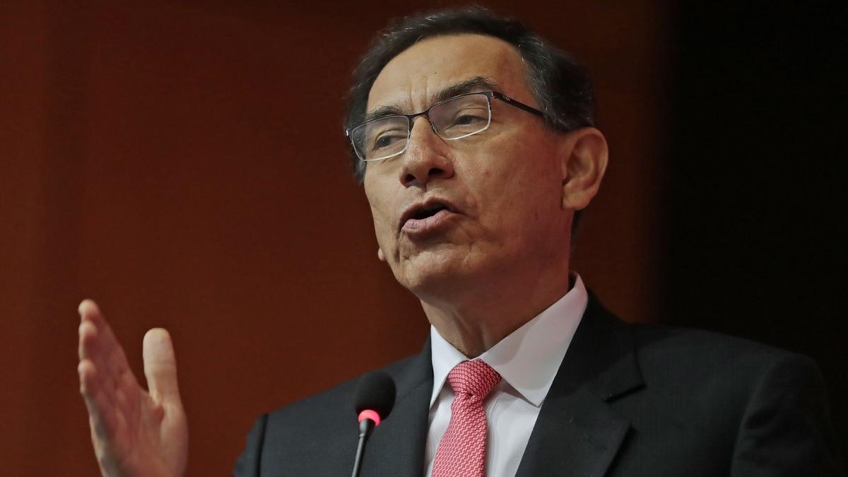 Congreso de la República debatió informe que recomienda inhabilitación.