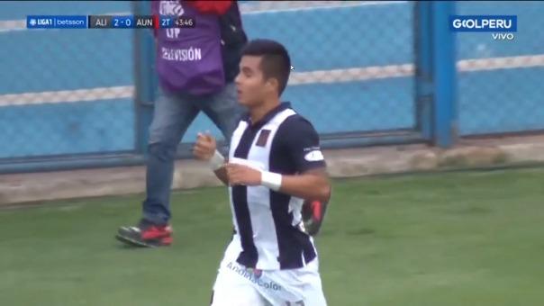 Alianza Lima cerró la Fase 1 en el tercer lugar del Grupo B