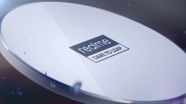 Realme presenta sus nuevos super cargadores MagDart.