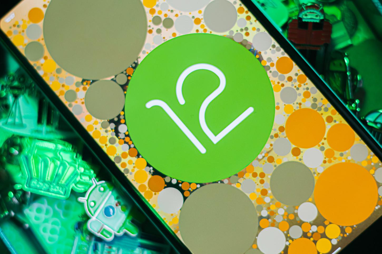 Nosotros estamos probando la beta pública de Android en un Pixel 3a XL
