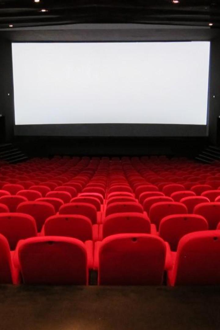De los Emmy a Keanu Reeves: 4 noticias sobre el cine y la TV