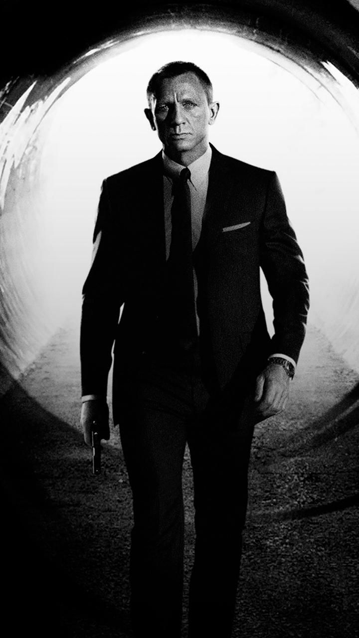 007 cosas que hay que saber sobre James Bond