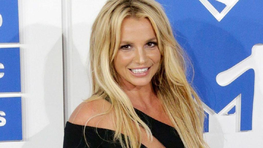 Britney Spears. Free Britney. Jamie Spears. EE.UU.