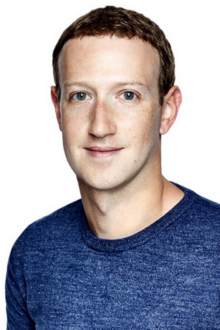Conoce a los CEO de las empresas tecnológicas más importantes