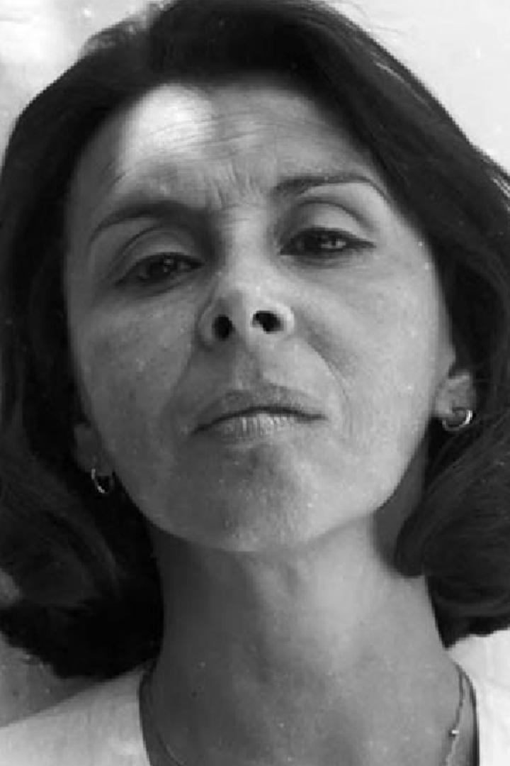 Libros de voces femeninas fundamentales en las letras peruanas
