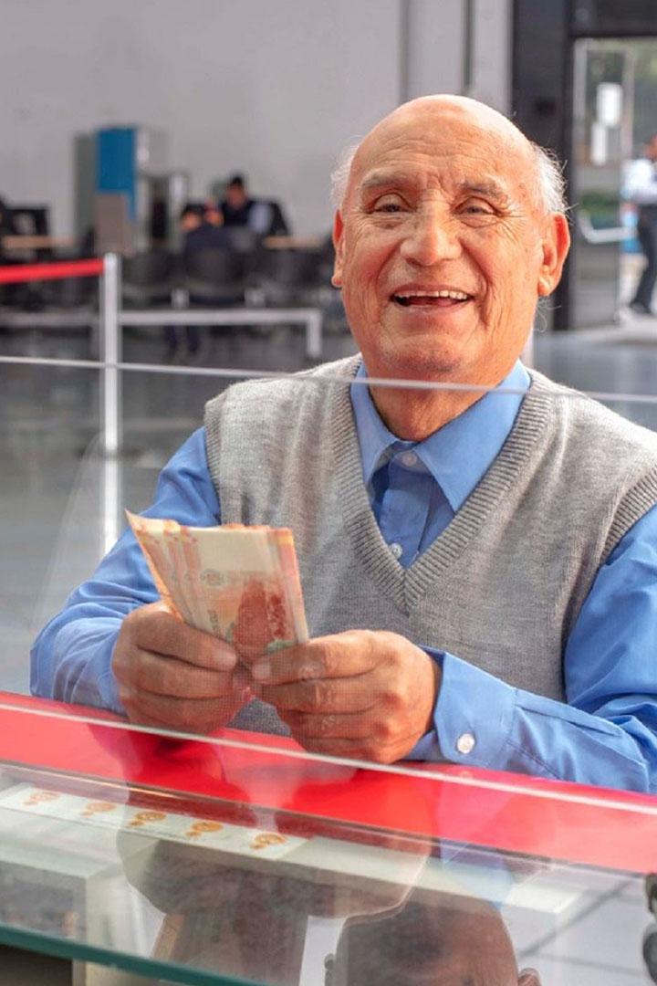 ¿Cómo acceder a una pensión proporcional si tengo menos de 20 años de aportes?