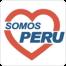 Somos Perú